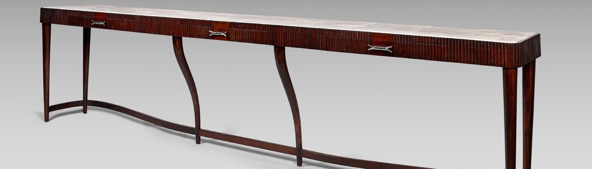 aline barbier eb nisterie livry gargan fr 93190. Black Bedroom Furniture Sets. Home Design Ideas