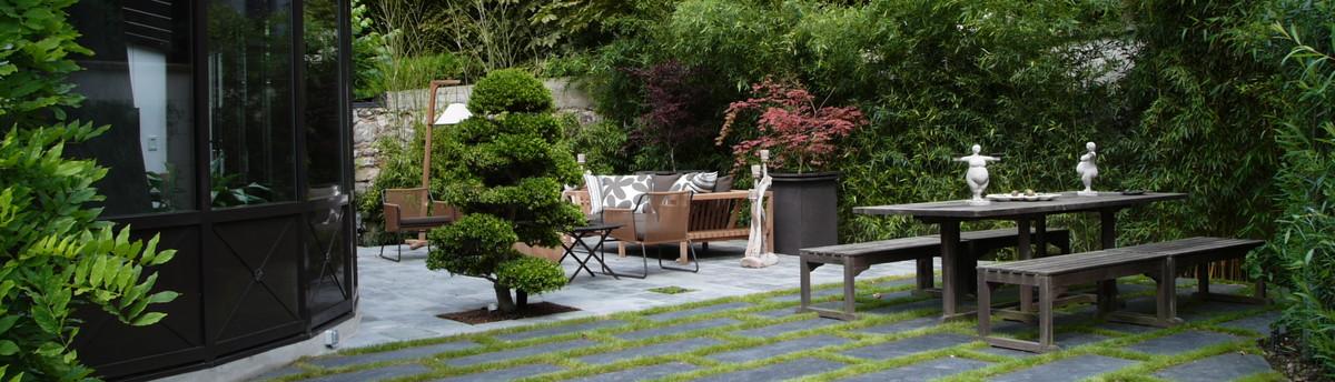 les fleurs du bien boulogne billancourt fr 92100. Black Bedroom Furniture Sets. Home Design Ideas