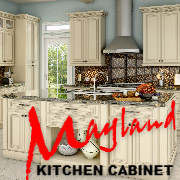 Mayland Cabinet - City of Industry, CA, US