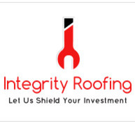 Integrity Roofing   San Jose, CA, US 95119
