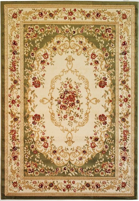 Victorian Rugs Rugs Ideas