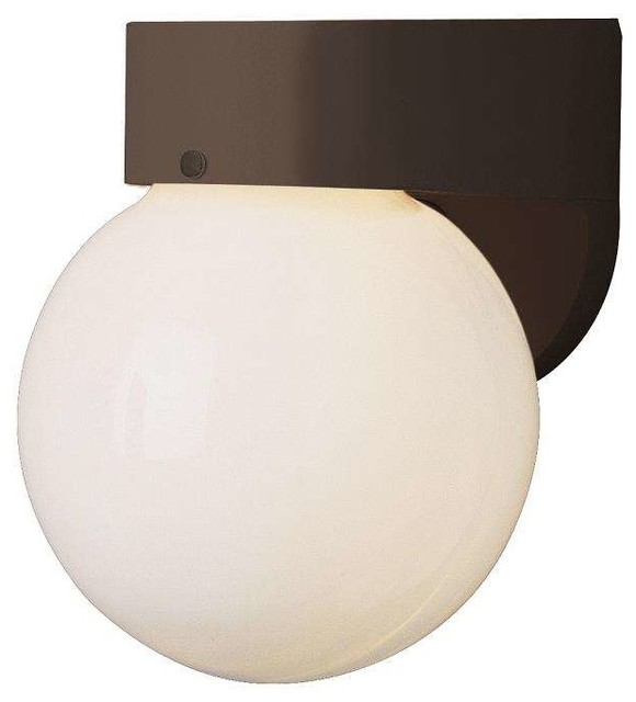 Trans globe lighting trans globe lighting pl 4750 bk outdoor trans globe lighting pl 4750 bk outdoor wall light in black transitional outdoor aloadofball Images