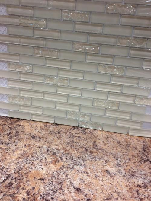 Awesome Need Help Choosing A Kitchen Backsplash Tile