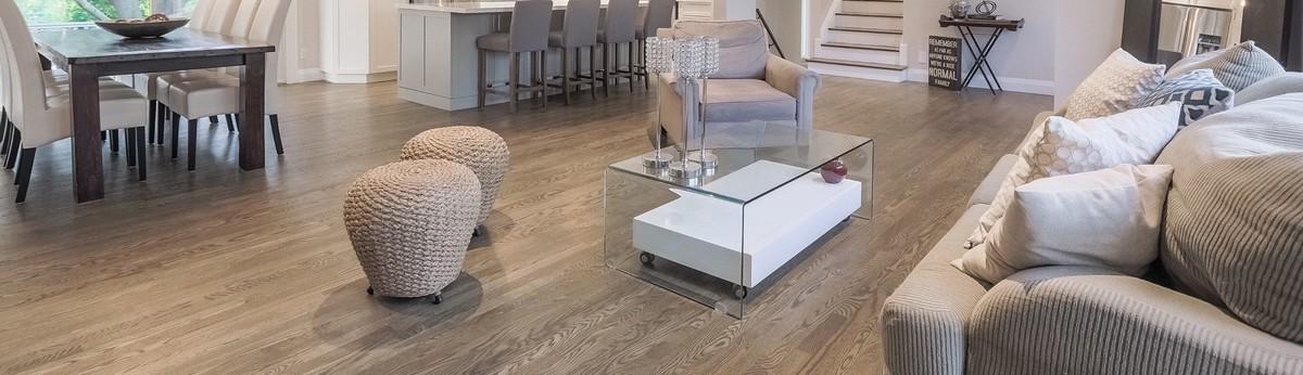 Pro Design Inc: Advanced Floor Design Inc.