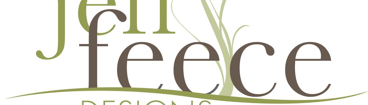 Jeff Feece Designs Rochester Mn Us
