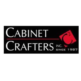 Cabinet Crafters Inc - Sacramento, CA, US 95660