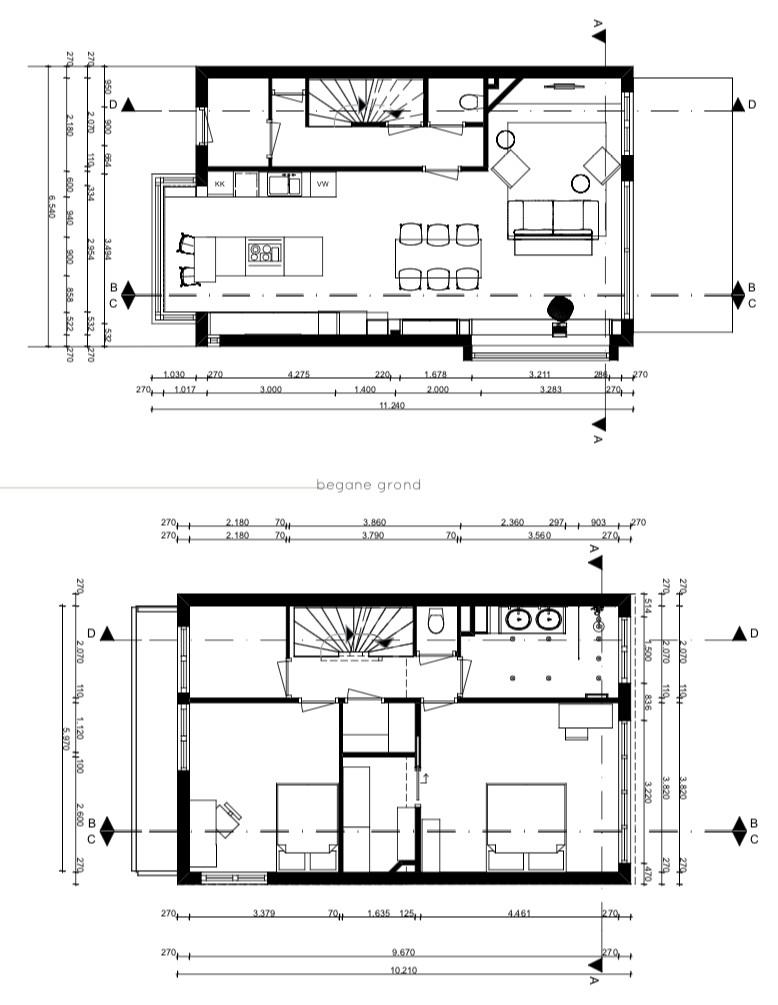 Plan phase APD
