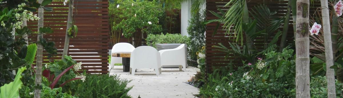 Matthew Giampietro Garden Design Fort Lauderdale Fl Us 33309