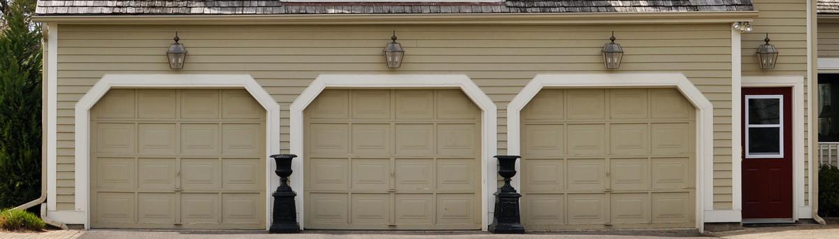 Beautiful Garage Door Repair Indianapolis   Indianapolis, IN, US 46204