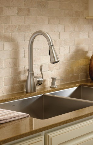 what size is this sink and where can i buy it?