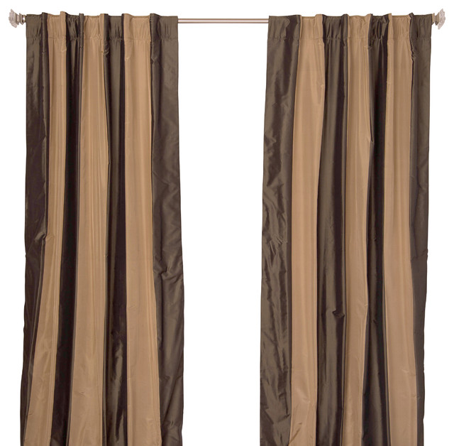Shop our best selection of Striped Window Curtains to reflect your style and inspire your home. Find the perfect decorative accents at Hayneedle, where you can buy online while you explore our room designs and curated looks for tips, ideas & inspiration to help you along the way.
