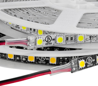 High Power LED Flexible Light Strip - NFLS-X3 - Contemporary - Undercabinet Lighting - by Super ...