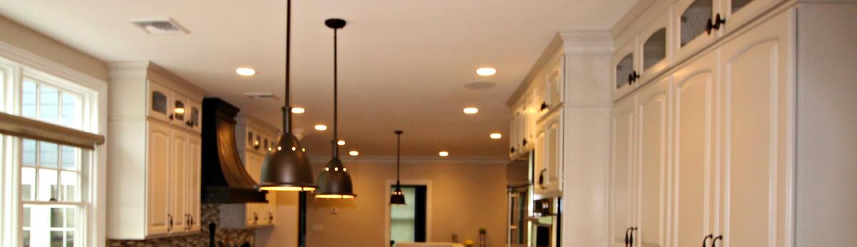 Daisy Kitchen Cabinets Clifton Nj Us 07011