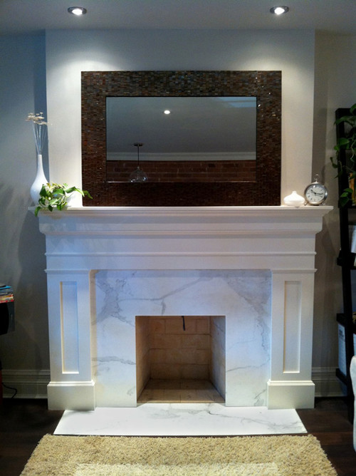 black spark screens guard screen curved fireplace olde x world fire lifestyle