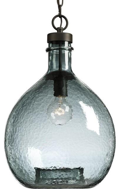 Progress Lighting Zin Pendant Light Contemporary By Mylightingsource