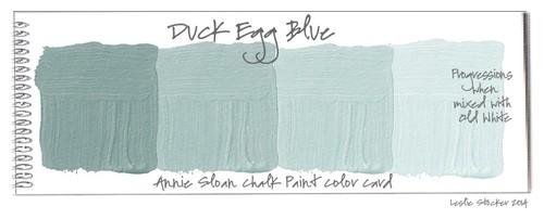 Bathroom Color Advice