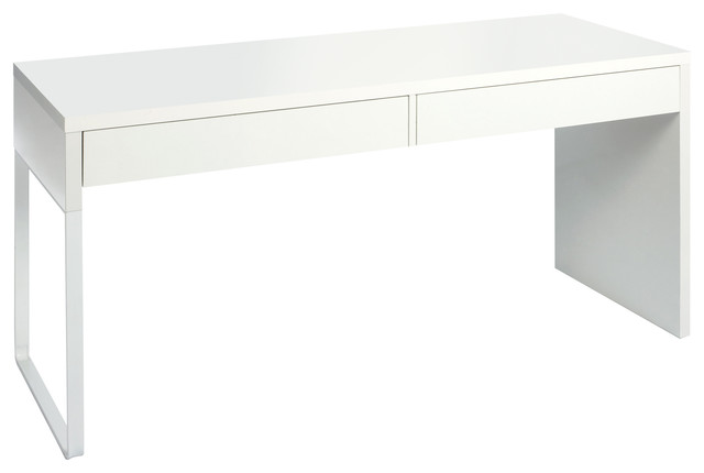 Touch Reversible Computer Table
