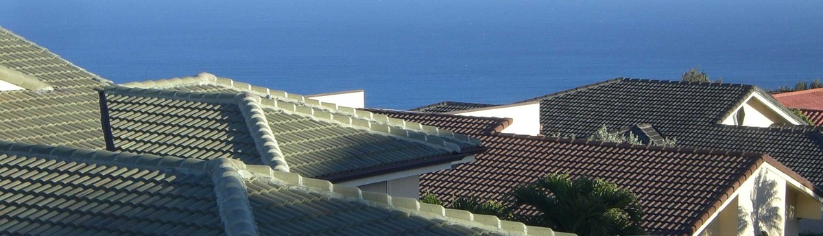 WESTERN ROOFING SYSTEMS   Anaheim, CA, US