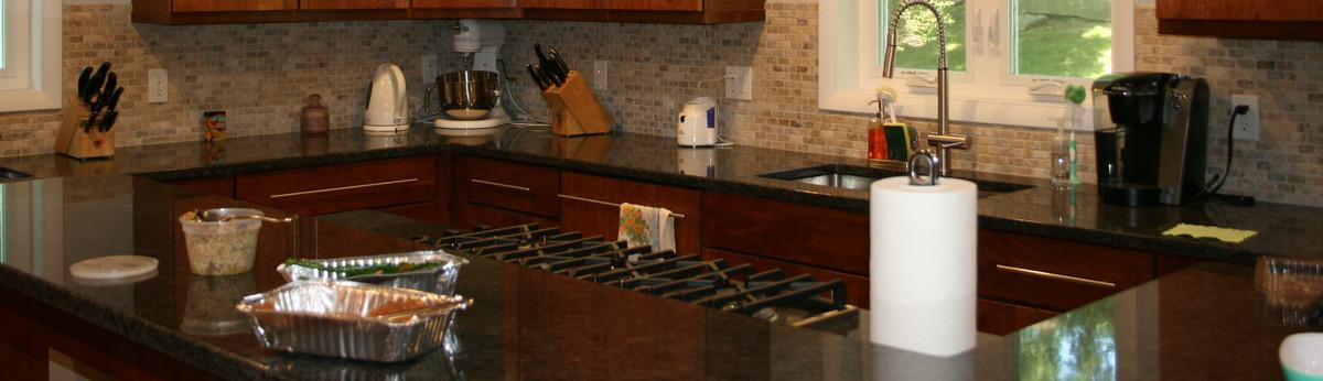 Perfect Tarallo Kitchen And Bath, Inc.