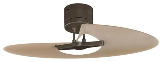 Fanimation Fp8026ob 42 Inches Ceiling Fan Marea Collection Contemporary Fans
