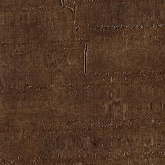 Texture Bronze Rugged Wallpaper Contemporary Wallpaper