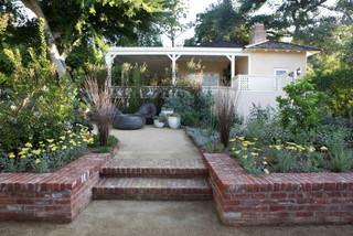 2013 Pasadena Showcase House of Design