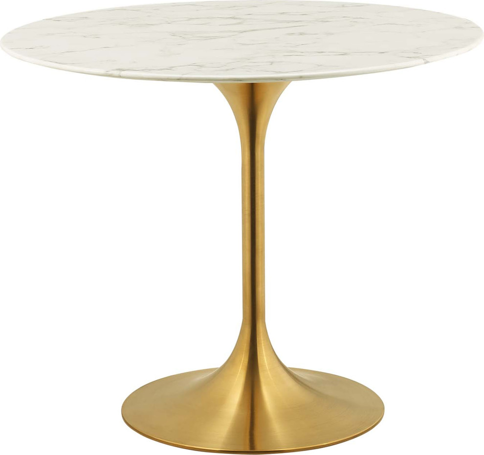 Halstead 36 Round Dining Table