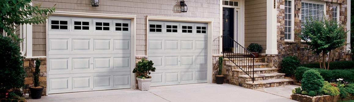 Genial Garage Door Revolution LLC   Titusville, FL, US