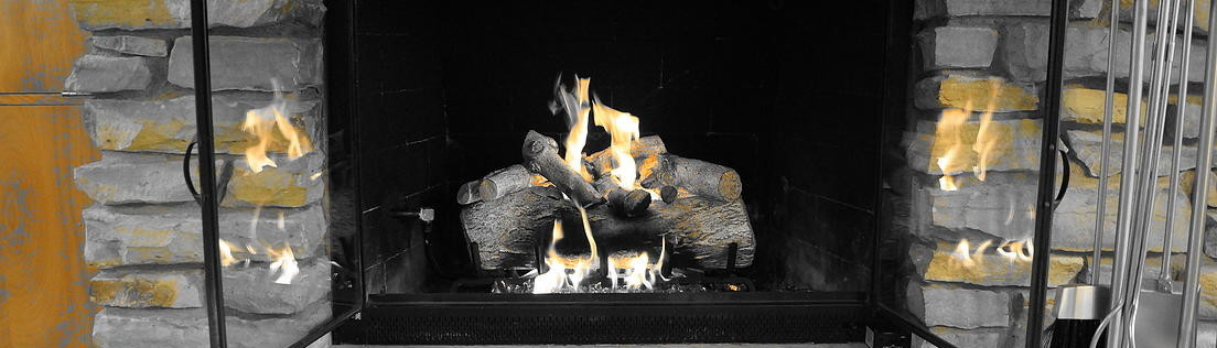 Ely Stokes, Inc. Chimney, Masonry & Fireplace - Indianapolis, IN ...