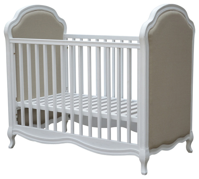 french baby furniture. french provincial cot traditionalcribs baby furniture