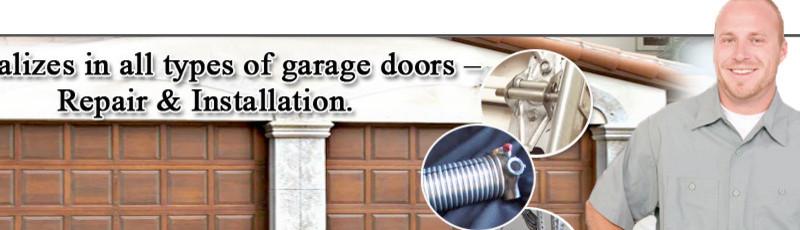 Superbe Garage Door Repair Merchantville NJ (609) 479 2040