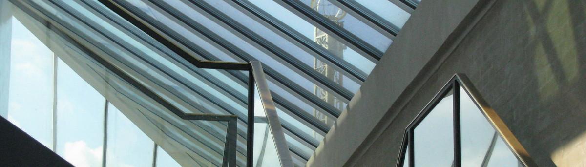 innenarchitektur master studieren in münchen – 1 master, Innenarchitektur ideen