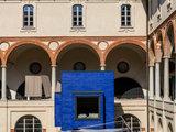Supersalone 2021: 8 Tendenze del Design Viste a Milano (42 photos) - image  on http://www.designedoo.it