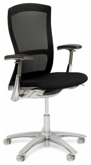 Knoll Life Chair - Contemporary - Office Chairs - by OfficeChairsUSA