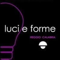Luci e Forme - отзывы, фото проектов, сайт, Освещение, Reggio ...
