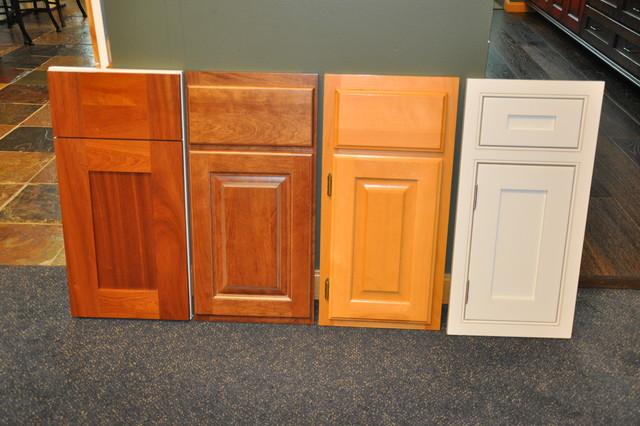 Lovely Standard Cabinet Door Overlay