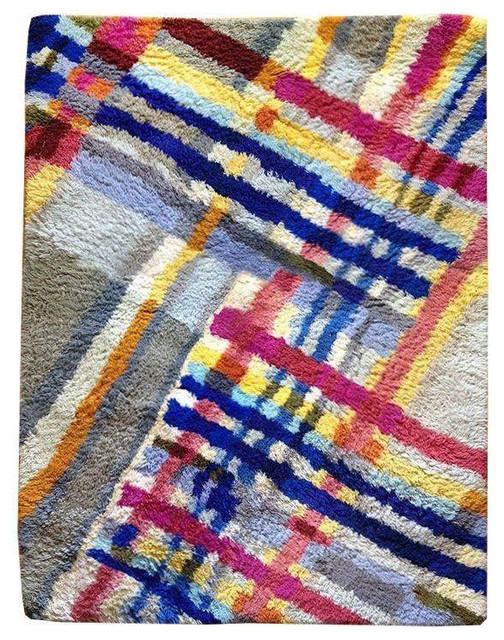 Multi Color Rugs Roselawnlutheran