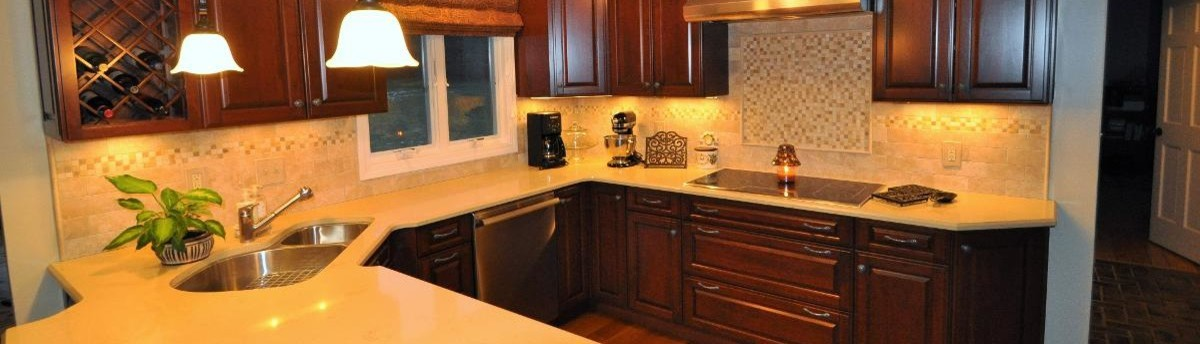 New England Kitchen Design New England Kitchen Design Center  Kitchen & Bath Designers In .