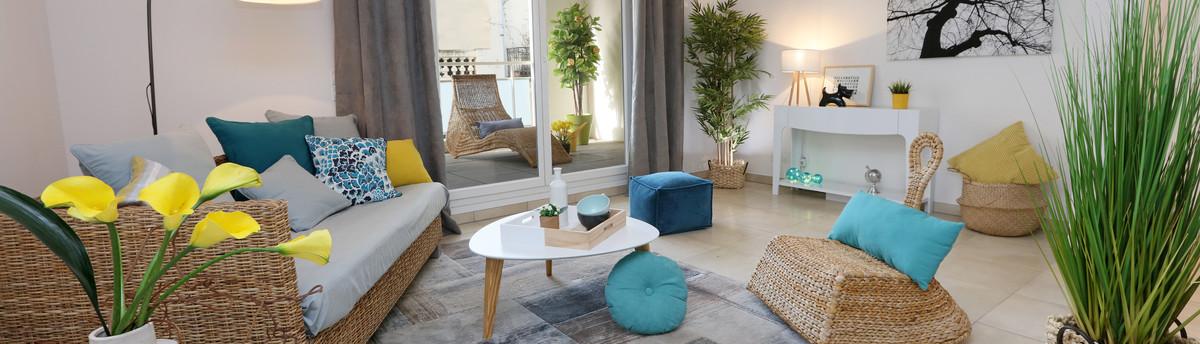 Home Staging Expert Perpignan - Perpignan, FR 66000