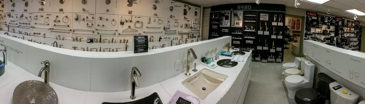 Richards Kitchen U0026 Bath Experience   Wyoming, MI, US 49548