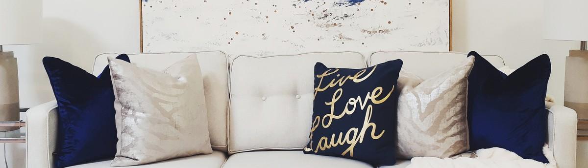 Superbe Lux Furniture Rentals   Toronto, ON, CA M3B 2T5