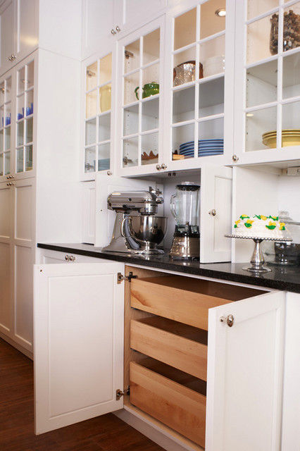 Silestone Storage Solutions Contemporary Kitchen Houston By Cabinets Designs