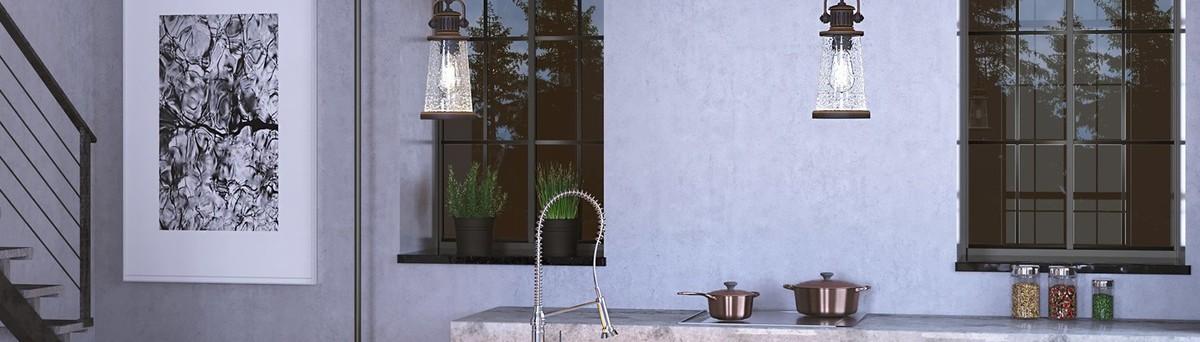 & Furlong Lamp u0026 Lighting - Furlong PA US 18925