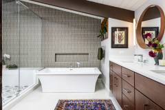 10 Bathroom Layout Mistakes and How to Avoid Them