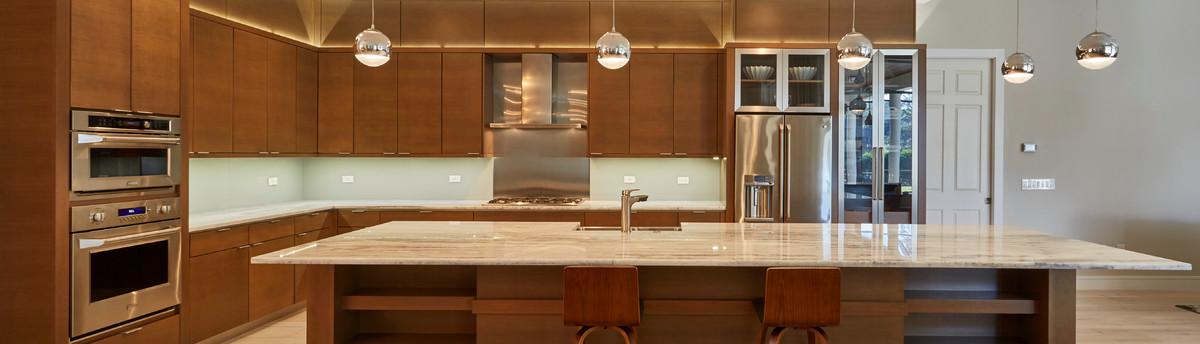 Kb Home Builder Remodeling Design Tampa Clearwater Fl Us 33755