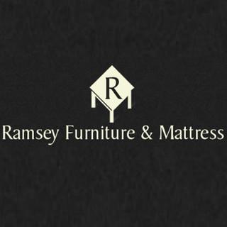 Ramsey Furniture U0026 Mattress   Ramsey, IN, US 47166