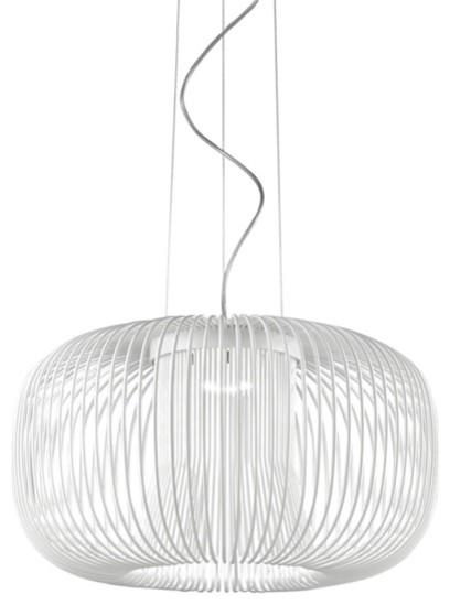 Metal Lux Impossible C45 Pendant Light