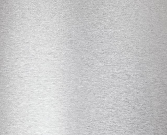 ma plinthe deco aluminum vinyl baseboard modern molding and trim by ma plinthe d co. Black Bedroom Furniture Sets. Home Design Ideas