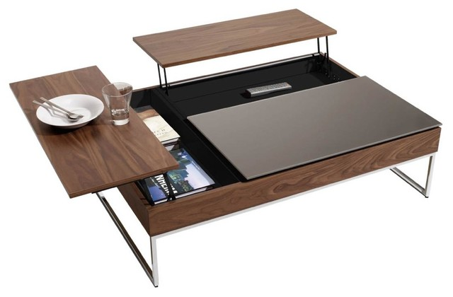 Occa Coffee Table