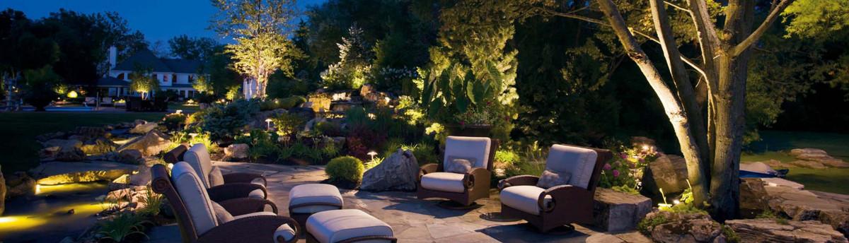 Landscape Illumination Inc. - Valparaiso IN US 46383